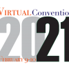 Virtual Convention