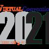 Virtual Convention