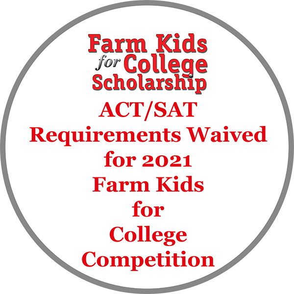 ACT-SAT-Waived-2021