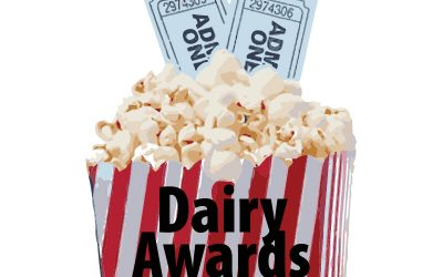 Dairy Awards