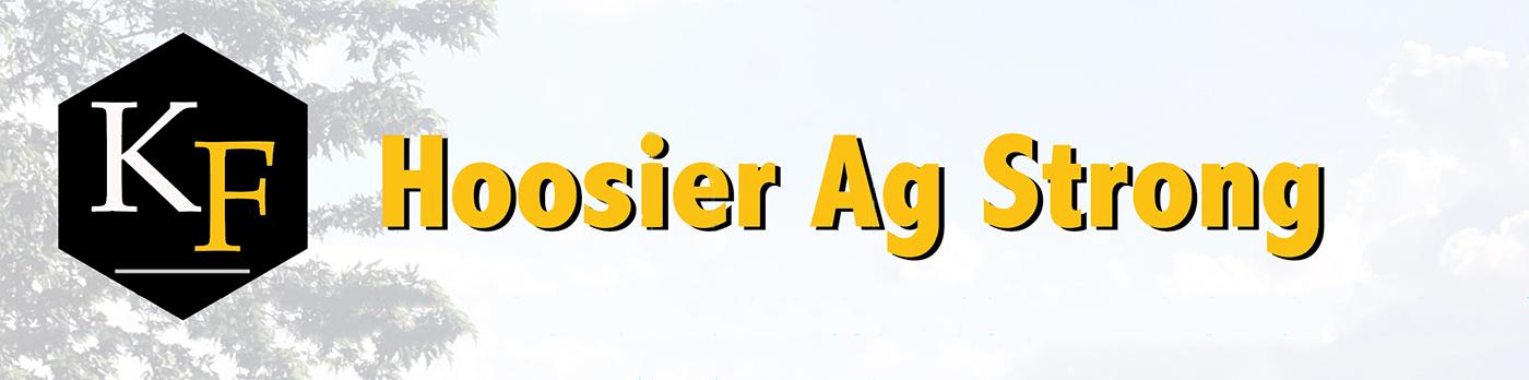 Hoosier-Ag
