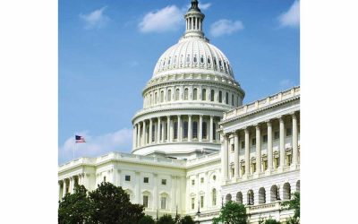 National Farmers Organization Favors President Biden's Ag Executive Order