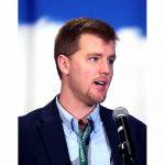 National Farmers - Matt Brandyberry